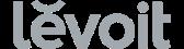 Levoit_logo