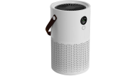 ProtonPure air purifier