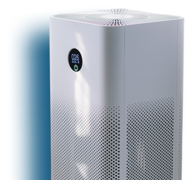 air-purifier-living-room-air-cleaner-removing-fine-dust-house-removebg 1