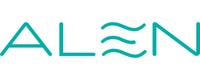 alen-air-logo