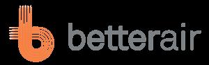 better-air-logo (1)