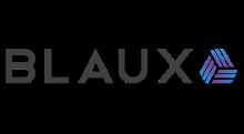 cropped-blaux-logo (1)