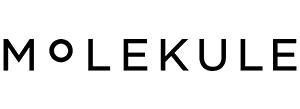molekule_logo