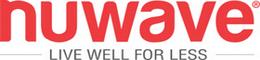 nuwave (1)