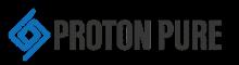 protonpurelogo-1